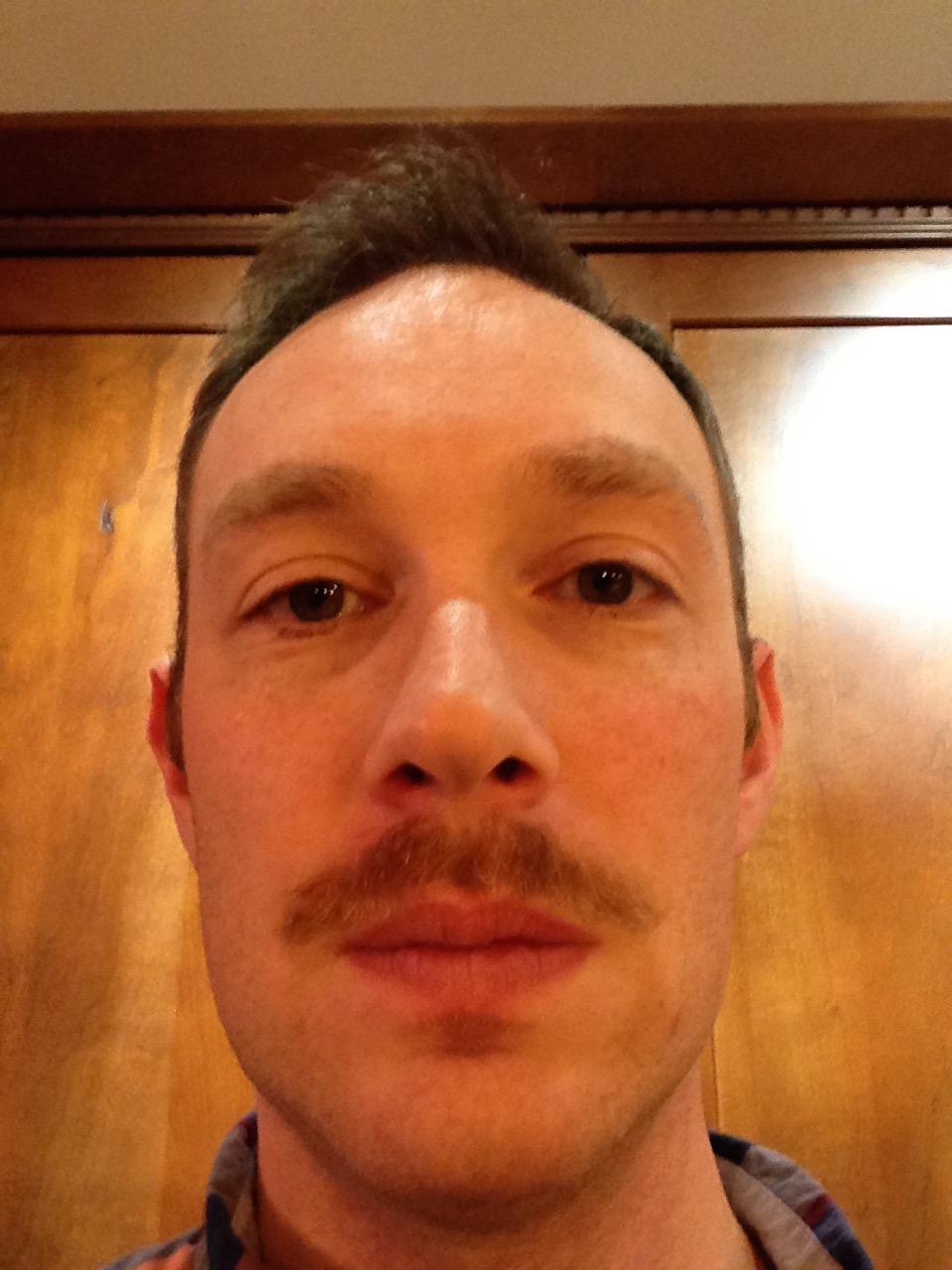 Movember   Euro Palace Casino Blog